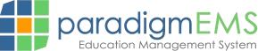 Paradigm EMS